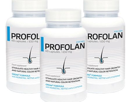 Profolan - Prezzo - Farmacia, Amazon