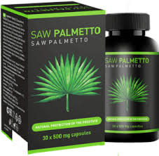 Dove acquistare Saw Palmetto - Farmacia, Amazon
