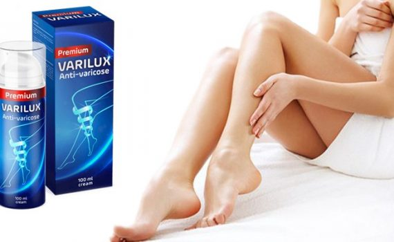 Varilux Premium - dove acquistare, farmacia, Amazon